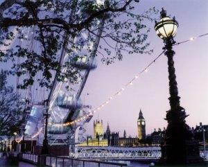 london-eye2